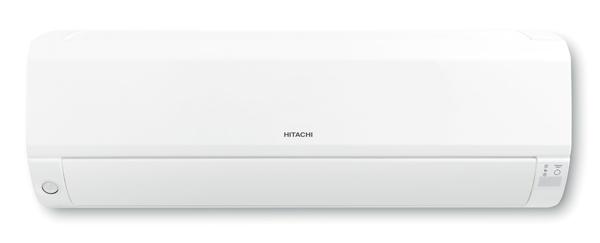 Hitachi Wall Mounted Split Systems